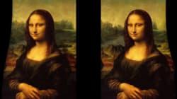 Το πρόσωπο της Μόνα Λίζα θα μείνει για πάντα μυστήριο: Αντί για το κρανίο εντόπισαν το μηριαίο της