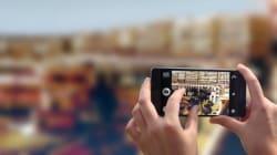 Téléphonie mobile: une nouvelle marque commercialisée en