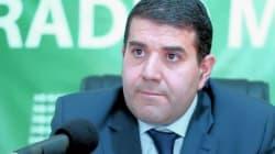 Hakim Soufi, PDG de Macir Vie: