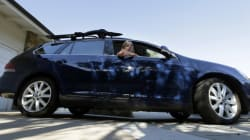Σκάνδαλο Volkswagen: 2,8 εκατ. με «πειραγμένο» λογισμικό στη