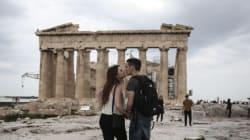 Στοιχεία Eurostat: Η ανθρωπογεωγραφία του ελληνικού τουρισμού το