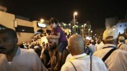 Bousculade à La Mecque: L'Arabie saoudite sous le feu des