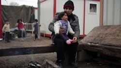 L'Église orthodoxe bulgare demande de refouler les migrants