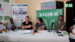 Au Café Presse Politique: la bombe Benhadid, Saïd Bouteflika et la bataille de la succession