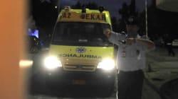 Τραγωδία στη Θεσσαλονίκη: 10χρονη έπεσε από τον 6ο όροφο