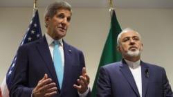 La stratégie d'isolement d'al-Assad est un échec, les Occidentaux se tournent vers