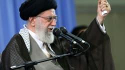 La Mecque: l'ayatollah Khamenei exige des