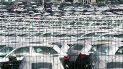 Moteurs truqués chez Volkswagen: Bosch aurait fourni le logiciel