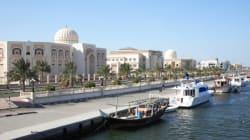 Forget Dubai - For Family Friendly Sun Choose