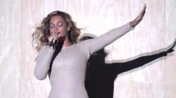 Η Beyoncé έδωσε (άλλο ένα) συγκλονιστικό live κάνοντας 60.000 ανθρώπους να ουρλιάζουν από