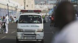 Hadj: deux autres pèlerins algériens