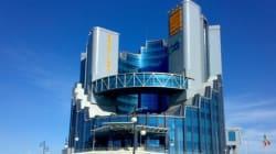 L'Italien Saipem réclame un milliard d'euros à Sonatrach!