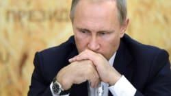 Syrie: le maintien d'Assad n'est plus