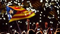 «Ναι» στα κόμματα των αυτονομιστών αλλά «όχι» στην απόσχιση είπαν οι Καταλανοί. Ικανοποίηση στο Λαϊκό