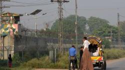 Αφγανιστάν: Οι Ταλιμπάν στις πύλες της μεγάλης πόλης του βορρά,