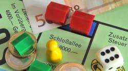 Οι κάρτες το «κλειδί» για την πάταξη της φοροδιαφυγής και τα «δώρα» του κράτους για όσους τις επιλέξουν για