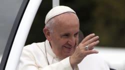 Δεν έχει έρθει η ώρα για μια επίσκεψη του Πάπα στη Σερβία, λέει ο Πατριάρχης