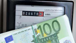 Smart Meter, der intelligente