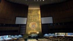 H ατζέντα, οι λεπτές ισορροπίες, οι ηγέτες και οι προσδοκίες για τη ΓΣ του ΟΗΕ. Η παρουσία Πούτιν μετά από μια