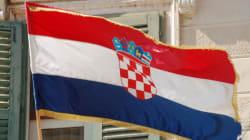 Διαλύθηκε η βουλή της Κροατίας. Αναμένεται η προκήρυξη βουλευτικών