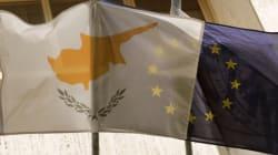 Επιφυλακτικό το ΔΝΤ για την ανάκαμψη της κυπριακής