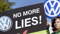 폭스바겐, 4년전 '배출가스 불법 조작' 내부 경고