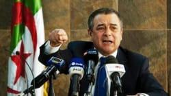 Quelqu'un pour prévenir Abdeslam Bouchouareb qu'il se conduit comme un ministre de