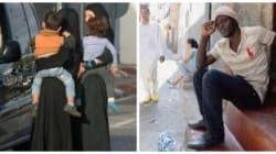 Un chirurgien marocain lance un centre socio-médical à destination des réfugiés à
