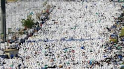 Drame de La Mecque: La liste des pèlerins décédés, portés-disparus et