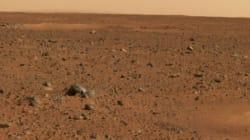 Τα παράξενα χαρακτηριστικά του Άρη: Ο αστροφυσικός Διονύσης Σιμόπουλος «εξηγεί» τον «Κόκκινο