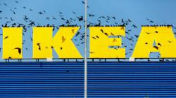 Pourquoi Ikea Maroc n'ouvrira pas ses portes comme prévu le 29