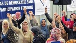 Droits des Marocaines: Les inégalités