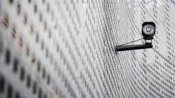 Surveillance Bill: A Cyber Security Expert's