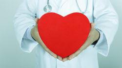 Όλα όσα πρέπει να γνωρίζετε για την υγεία σας ως