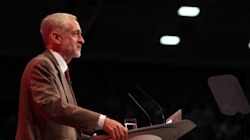The Way Forward: How Corbyn Can Unite Labour and the
