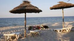 Tunisie: Baisse de 48% des arrivées en provenance d'Europe depuis