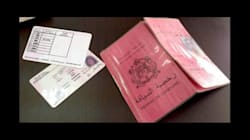 Renouvellement du permis de conduire: Le délai