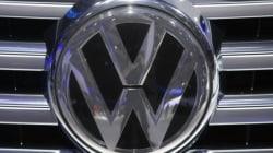 Moteurs truqués: Volkswagen se prépare à rappeler des millions de