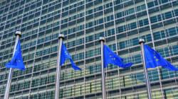 Απορρίφθηκε προσφυγή πολίτη σε ευρωπαϊκό δικαστήριο με αίτημα τη διαγραφή του «επαχθούς δημοσίου
