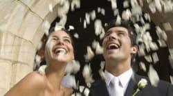 Αύξηση κατά 170% «κατέγραψαν» το 2014 τα σύμφωνα συμβίωσης. Περισσότεροι και οι γάμοι με πρωτία των