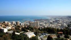 Compétitivité économique: l'Algérie 87e mondiale, derrière le Maroc et devant la