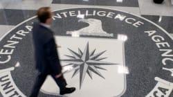 Η CIA απέσυρε εσπευσμένα πράκτορες που δρούσαν στην πρεσβεία στο