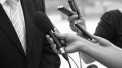 L'ère des crises opère: les mea culpa ne font plus de