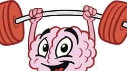 행복하고 건강한 뇌를 갖는 7가지