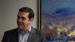 Τσίπρας σε επιχειρηματίες της ομογένειας: Είναι ώρα να επενδύσετε, η πατρίδα σας