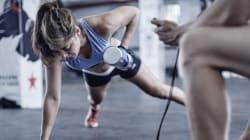 Μήπως πιστεύετε κι εσείς ότι το υγιές σώμα ισοδυναμεί με το αδύνατο
