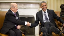 La Tunisie recevra plusieurs équipements de guerre des Etats-Unis d'ici