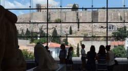 Γνωρίστε την Αθήνα μέσα από 28 δωρεάν ξεναγήσεις σε μουσεία και αρχαιολογικούς
