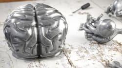 Est-il possible de créer un cerveau