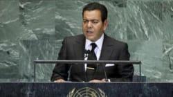 Ce qu'il faut retenir du discours de Mohammed VI à